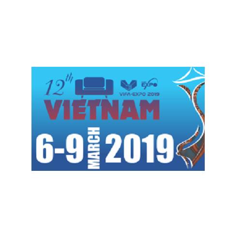 VIFA EXPO 2019