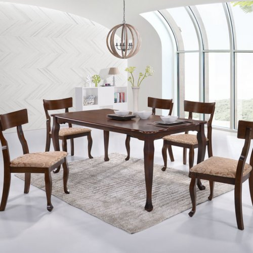 BOLNIS DINING SET