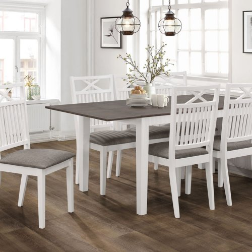 Arkansa Dining Set