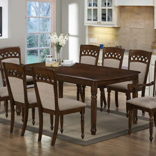 Elizabeth Dining Set