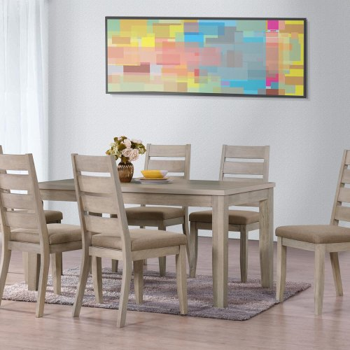 Cambridge Dining Set