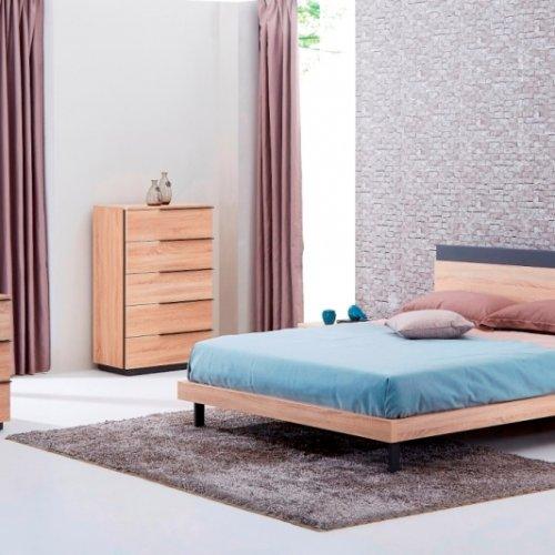 Lynet Bedroom Set