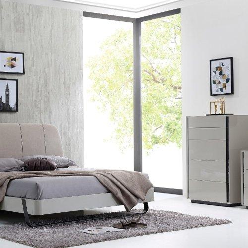 Bayron Bedroom Set