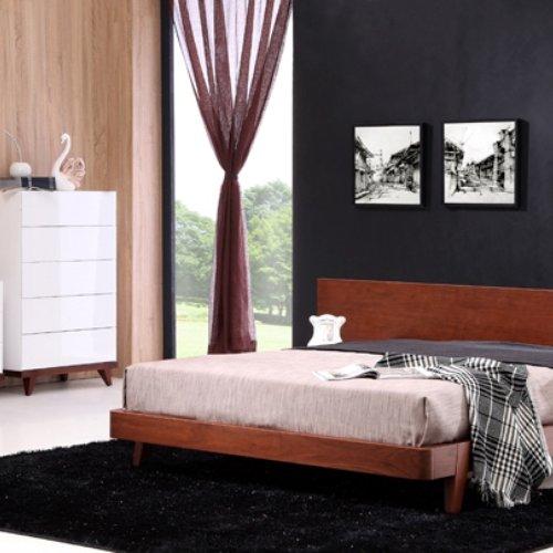 Giorgio bedroom set