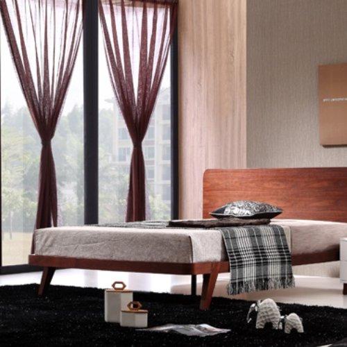 Monza Bedroom Set