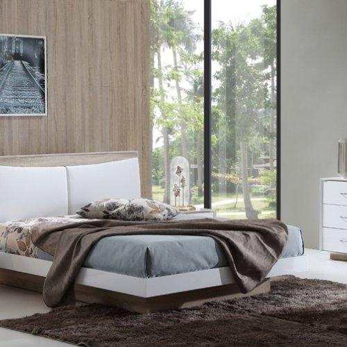 Oriana Bedroom Set