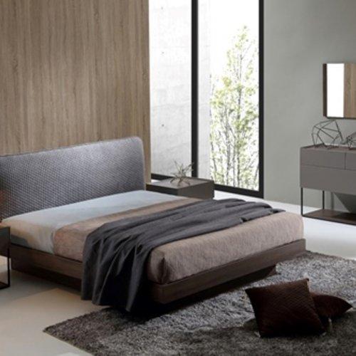 Lykke Bedroom Set