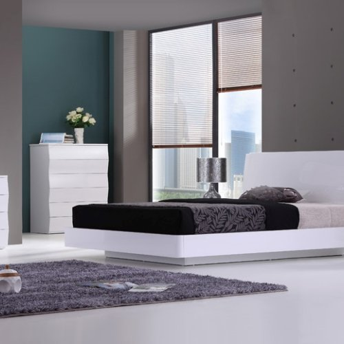 Freccia Bedroom Set