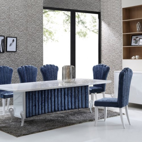 Pasion Dining Set