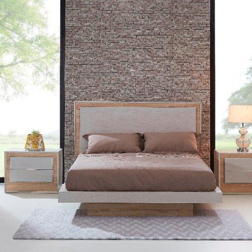 Leah Bedroom Set