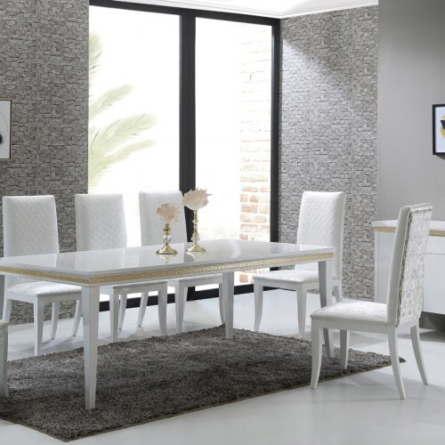 Curtis Dining Set