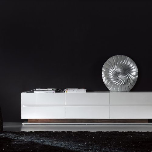 Sebino TV sideboard