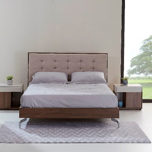 Stork Bedroom Set
