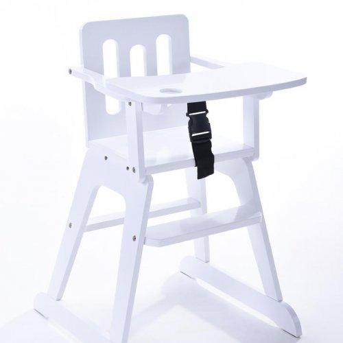 Little Wonders Chair