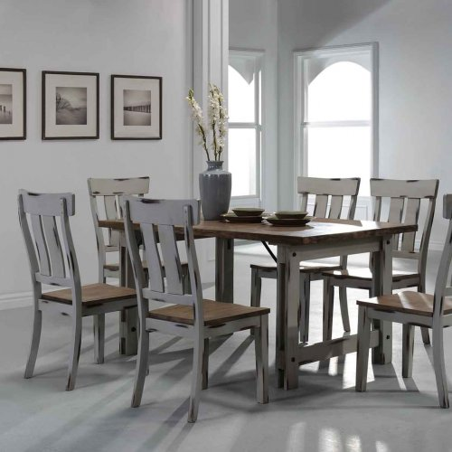 Mia Dining Set