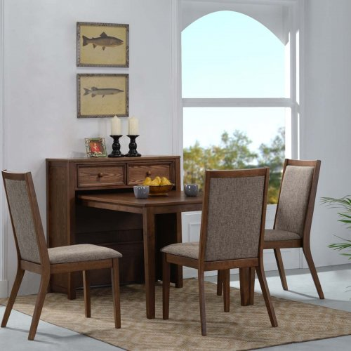 Trixie Dining Set