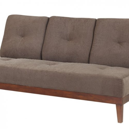 4172 Sofa Bed