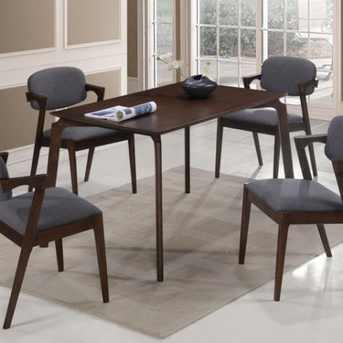 GS3057 Dining Set (1+4)
