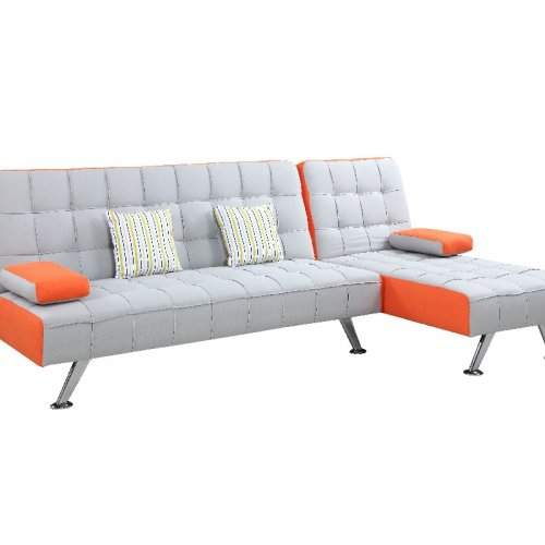 4155 sofa bed