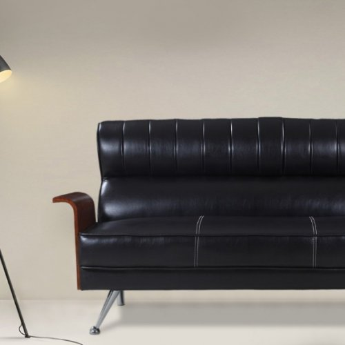 4176 Sofa Bed