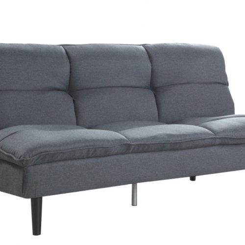 4174 Sofa Bed