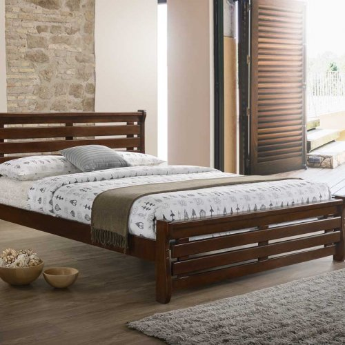 KF 1046 Single Bed