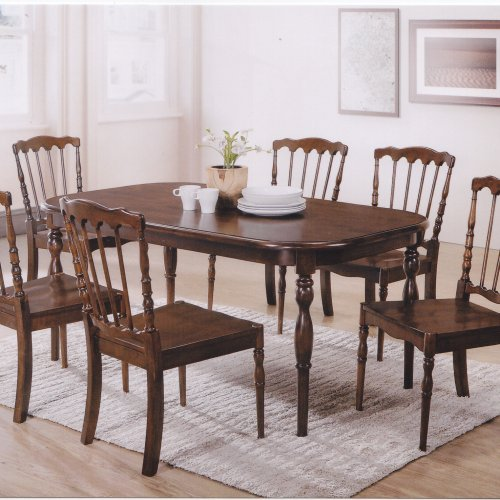 Montreal Dining Set