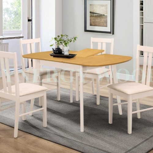 DANBURY DINING SET