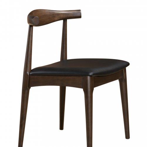 Ronda Chair (PVC Seat)