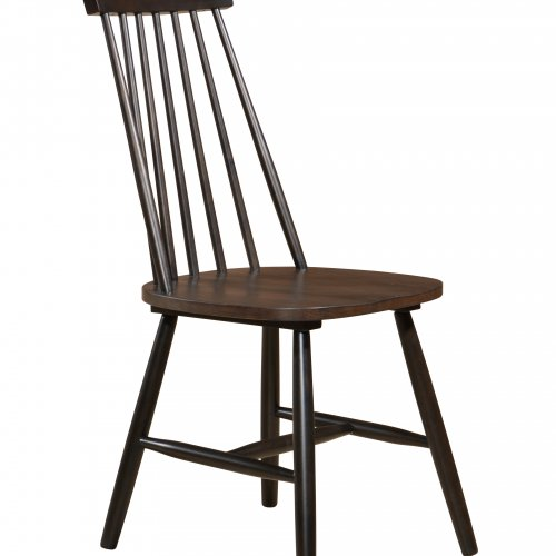Hamburg Chair