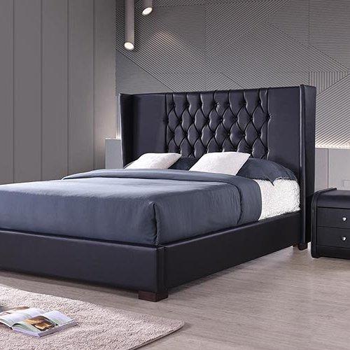 OS-MELISA BED