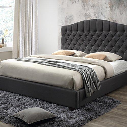 OS-KINDOVE BED