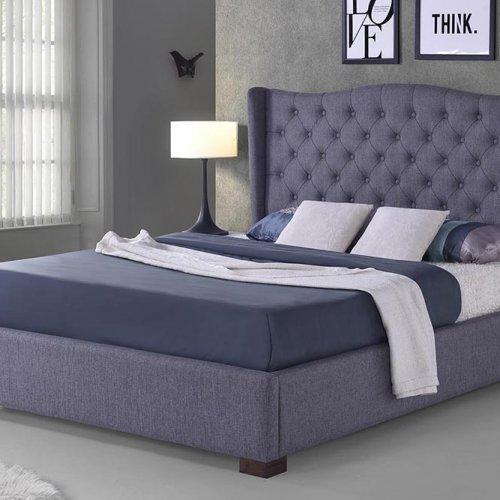 OS-MASTINI BED