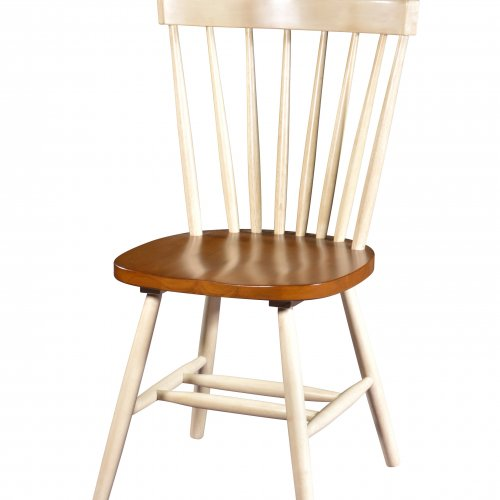 Washington Chair