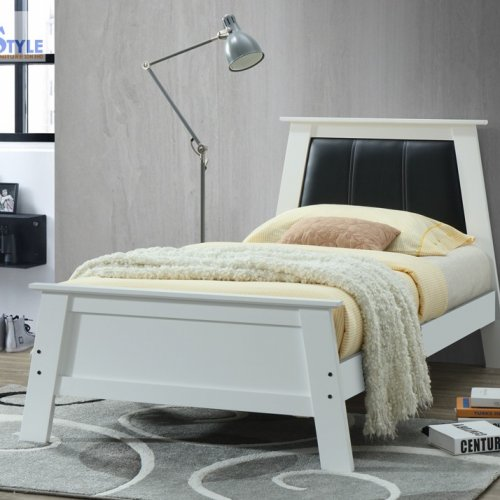IDEA STYLE - SINGLE BED (SB 4048)