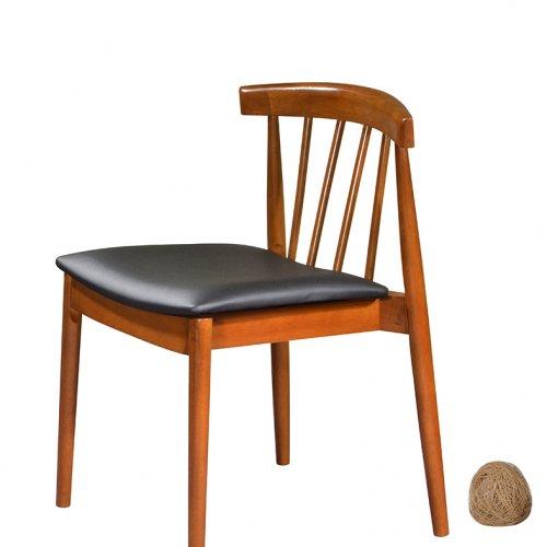 Florence Study Chair