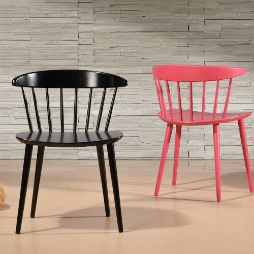Kildare Chair