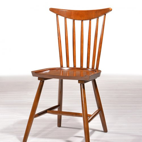 Sabina Chair