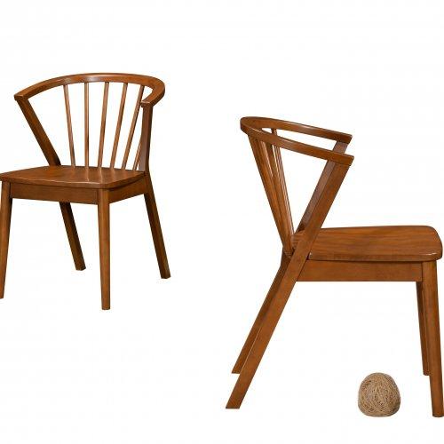 Sapporo Arm Chair