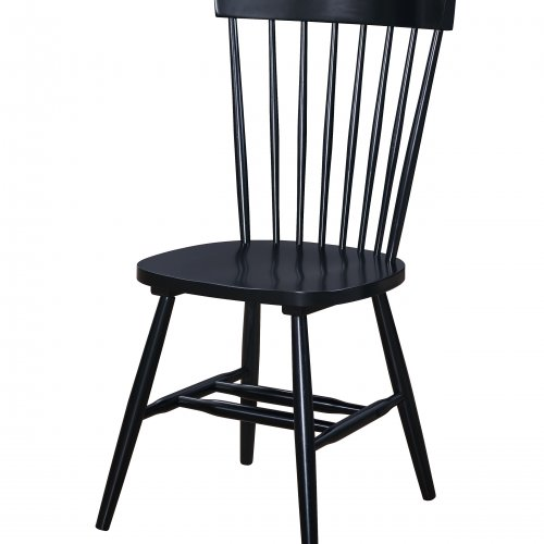 Sweden Chair