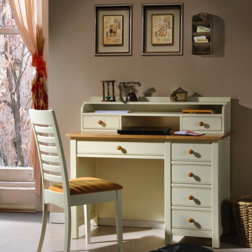 Winchester Writing Desk