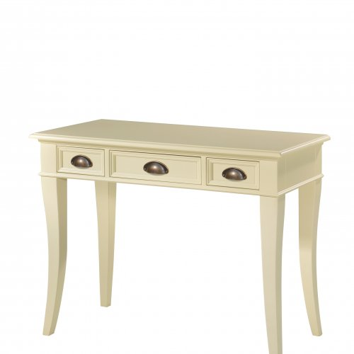 Nantes Console Table