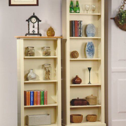 Winchester Bookcase