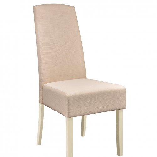 Nantes Chair