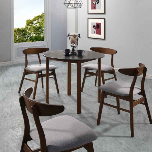 Cadman Dining Set