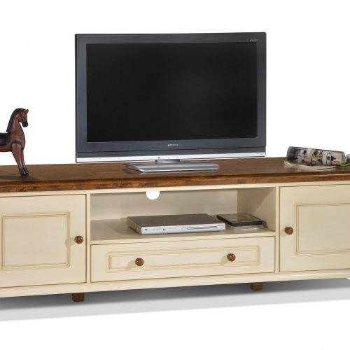 Lucerne TV Cabinet