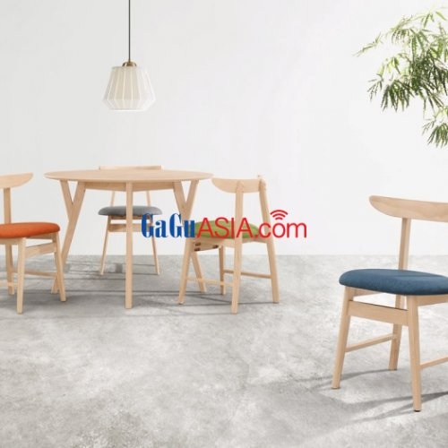 Nikki Dining Set