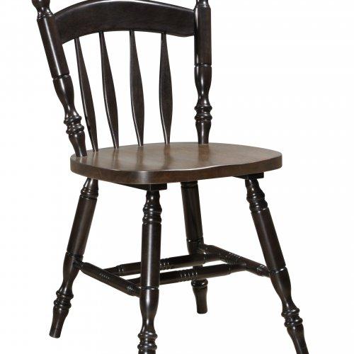 Snowdonia Chair