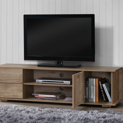ET 3915-01 MALMO LIVING ENTERTAINMENT UNIT