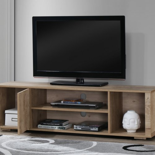 ET 3915-02 MALMO LIVING ENTERTAINMENT UNIT